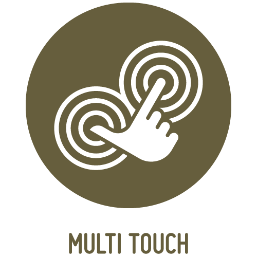 multi_touch