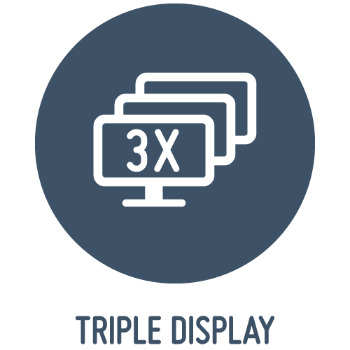 triple_display