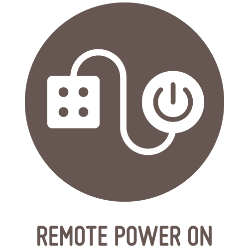 remote_power