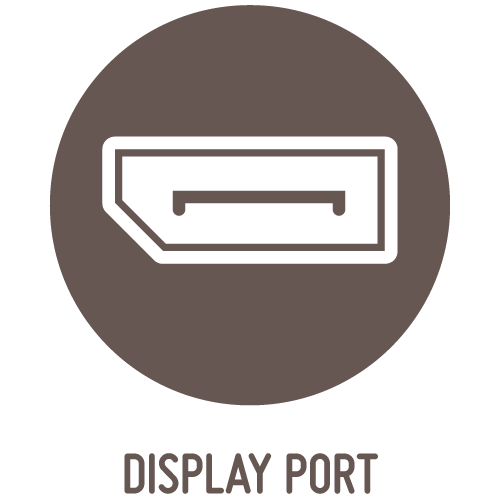 display_port