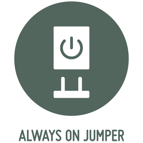 always_on_jumper